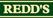 Redd's (mix smaków) - 0,4 l.