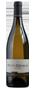 Chablis Roland Lavantreux - 750 ml.