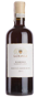 Barolo Lodali - 750 ml.
