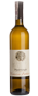 Pinot Grigio Rocca Antica -150 ml / 750 ml.