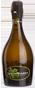 Prosecco Perla Bianca - 750 ml.