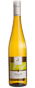 Riesling Classic - 150 ml. / 750 ml.